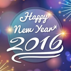 Happy-New-Year-2016-HD-Wallpapers-Wide