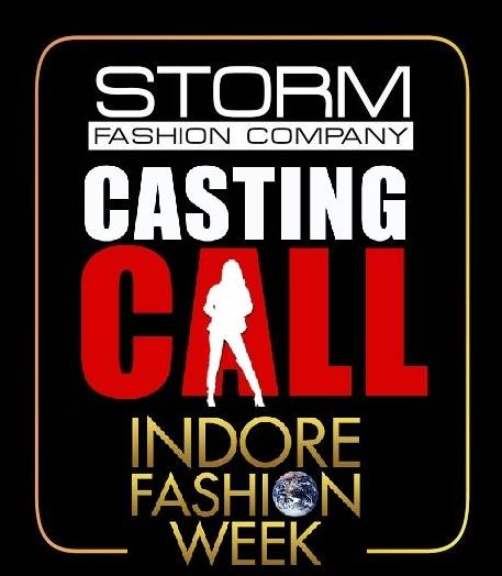 indore-fashion-week