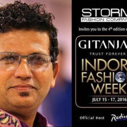 indore-fashion-week-july-2016